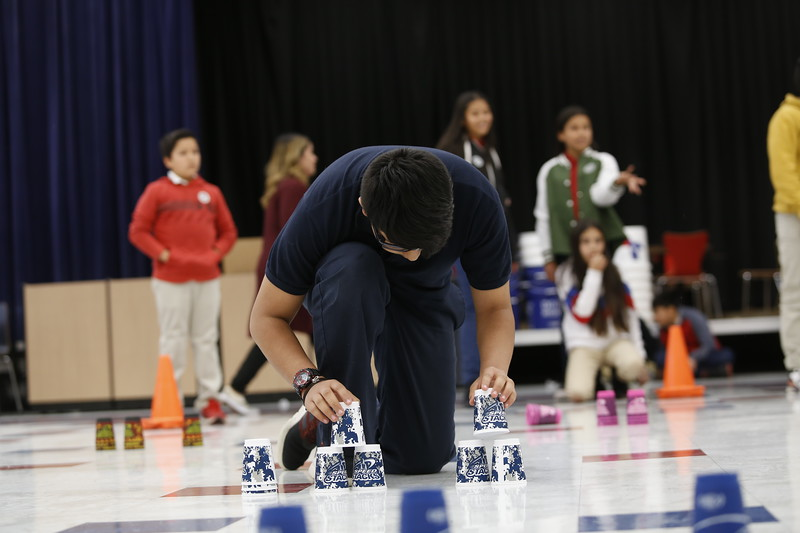 111419CupStacking416.JPG