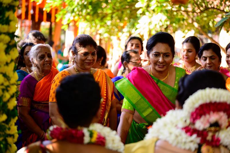 2019-12-Ganesh+Supriya-5249.jpg