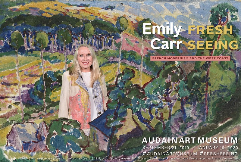 Emily-Carr-_55.jpg