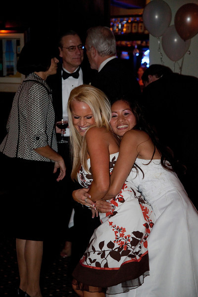 Kohnen Wedding 20090516__MG_3338.jpg