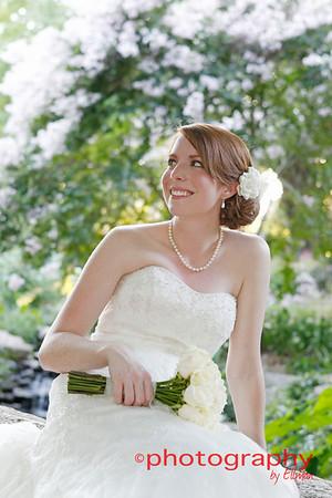 Diana Pearson Bridals
