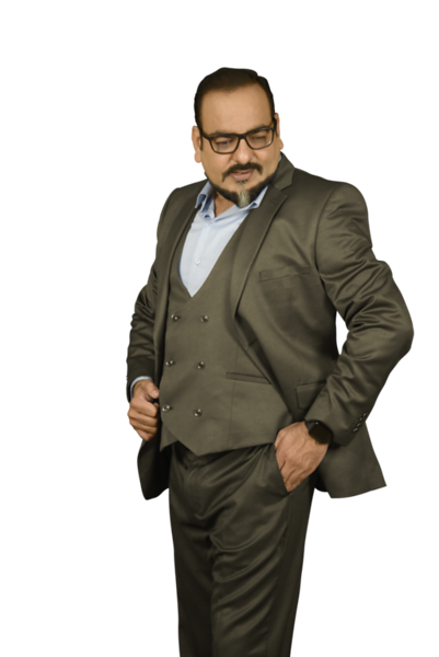 Dr Prem Jagyasi PSR PNG38.png