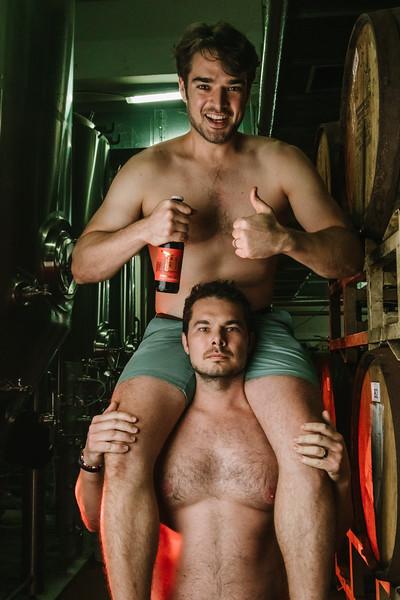 Brewers Calendar 3010180404-2.jpg