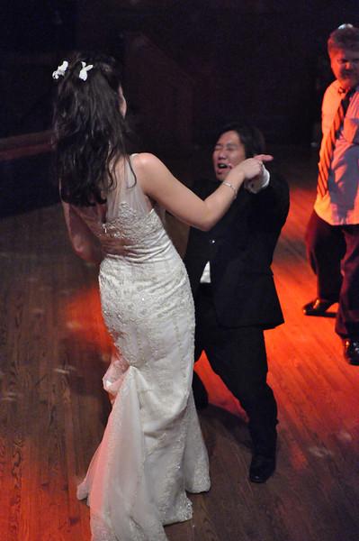 Matt and Jessies Wedding 534.JPG