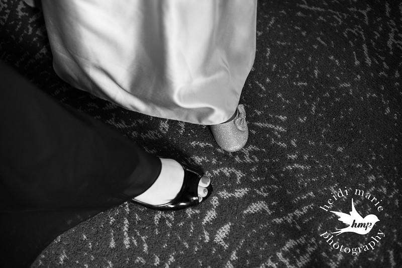 H&B_Wedding-126.jpg