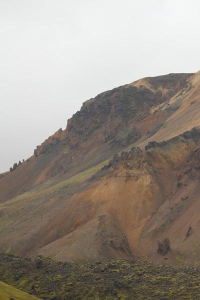 2014 ICELAND-145.jpg