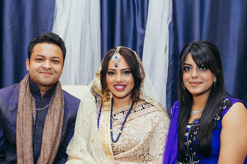 Le Cape Weddings_Kashfia + Sadik-162.jpg