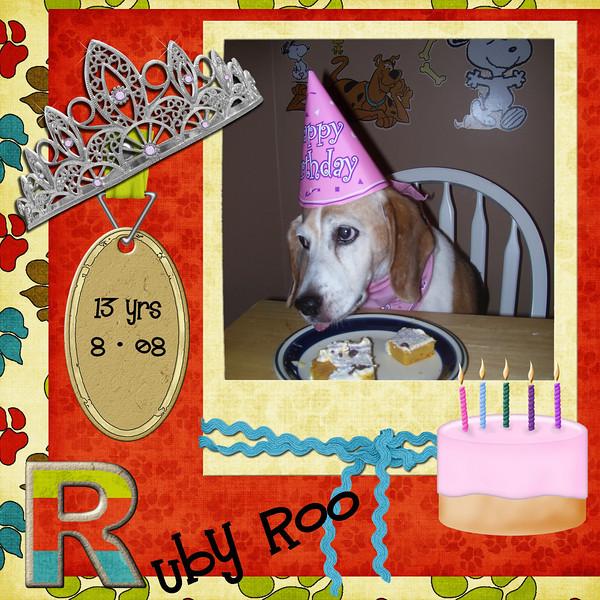 Beagle-Birthday-08-003-Page-4.jpg