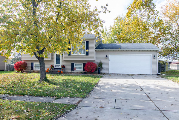 17618 Marion Drive - Lowell, IN
