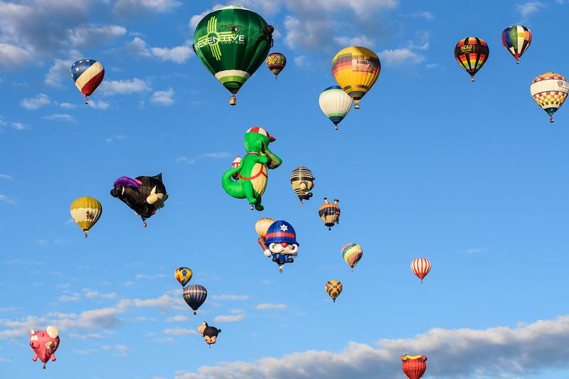 SpecialShapeRodeo_ABQ_BalloonFiesta-2.jpg