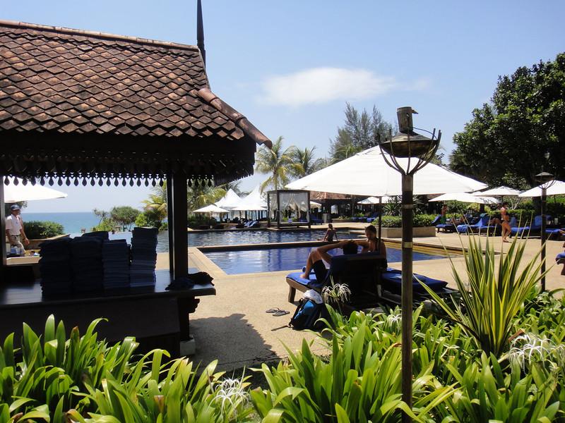 Tsanong Jara Resort (4).JPG