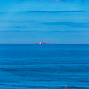 ShipDamNeckBeach-001