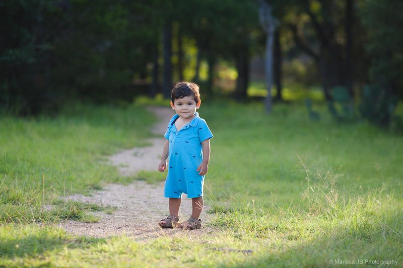 Santi 20 months-4.jpg