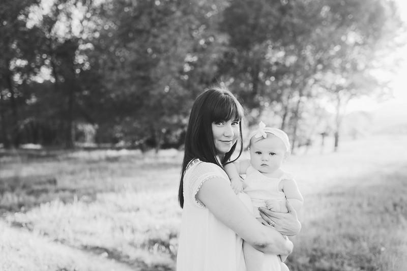 Megan & Piper ~ 5.2015-172.jpg