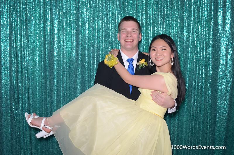 Cascade Christian Prom-093.jpg