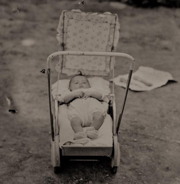 Italy 1945--13.jpg