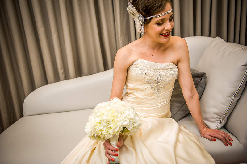 Danielle + Ryan Wedding Photos-147.jpg