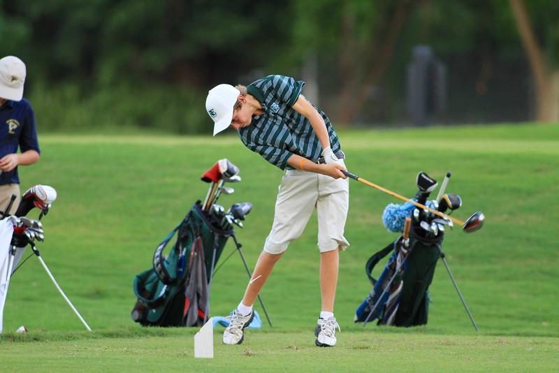 Golf Ransom Boys 9.jpg