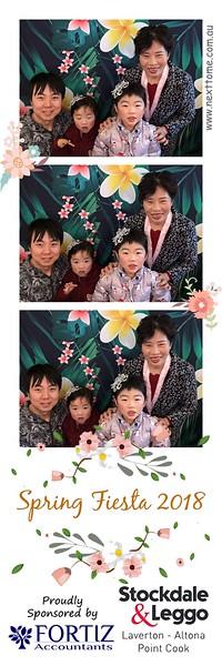 photo_131.jpg