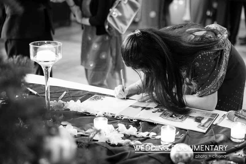 Deepika_Chirag_Wedding-1608.jpg