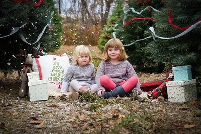 Bellis Girls Holiday