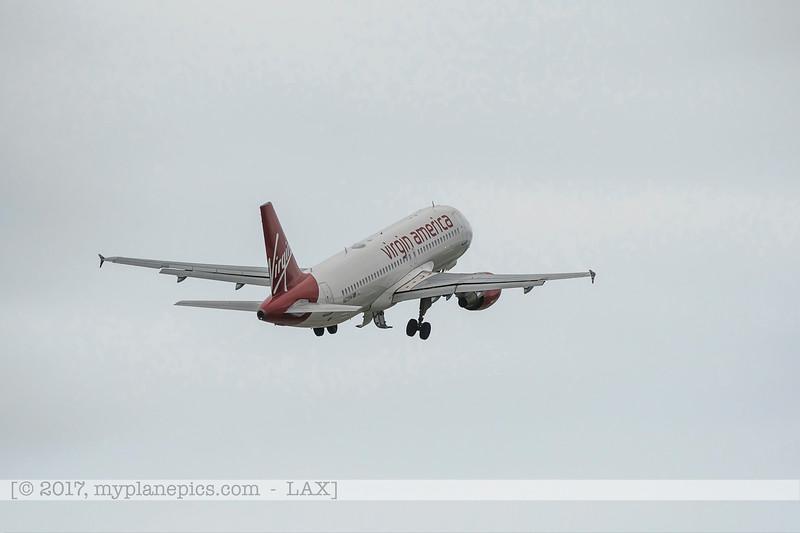 F20170219a094322_7900-Virgin America-Airbus A320-214-N839VA.jpg