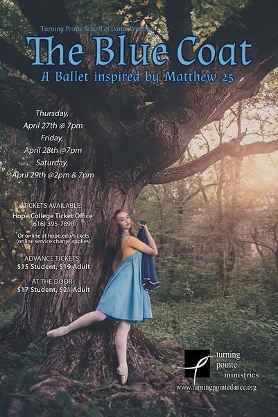Grace Poster.jpg