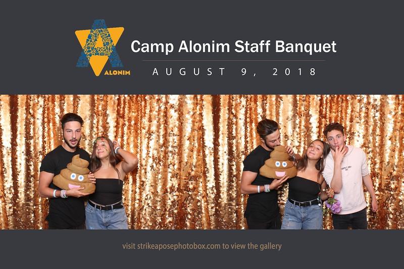 Camp_Alonim_Banquet_2018_Prints_00017.jpg