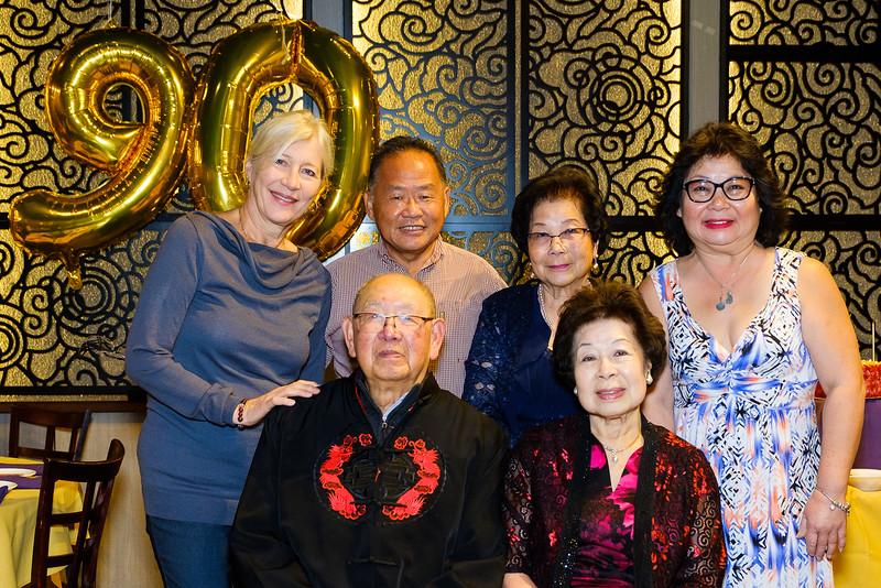 XH1 Herbert Lau Birthday-31.jpg