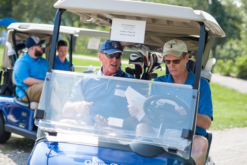 September 20, 2018 Insurance Program Golf Outing DSC_1090.jpg