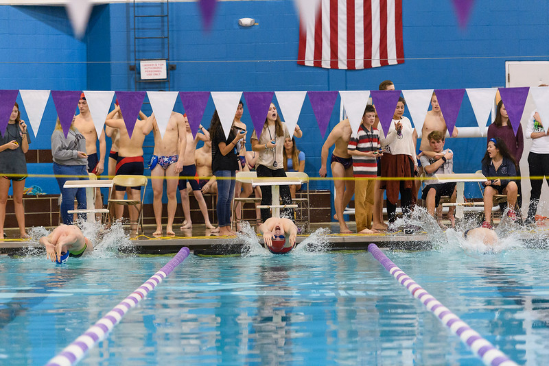 KSMetz_2017Jan18_4643_SHS Swimming Manhattan.jpg