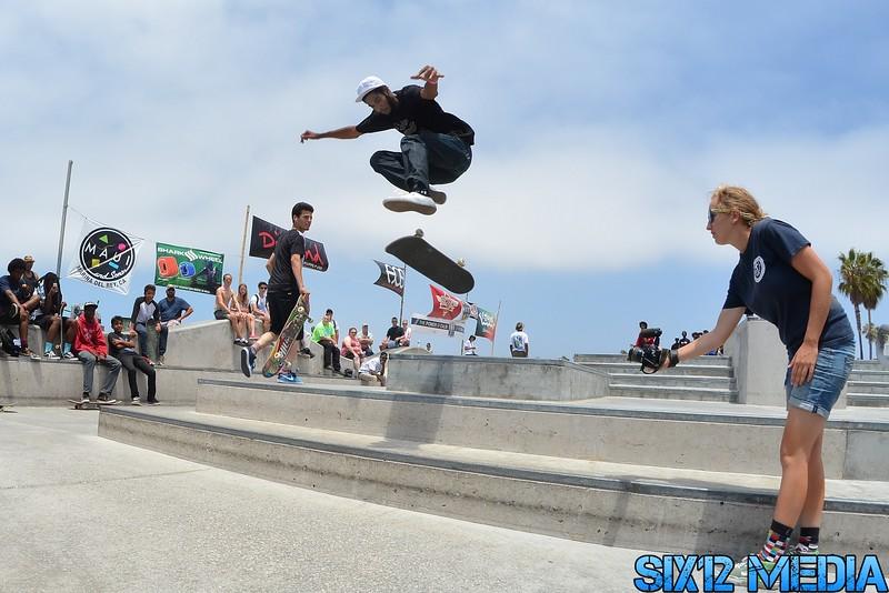 Go Skate Day - 1274.JPG