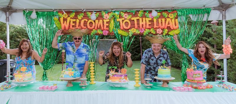 Aloha Birthday Party Cesar LumoBox-52.jpg