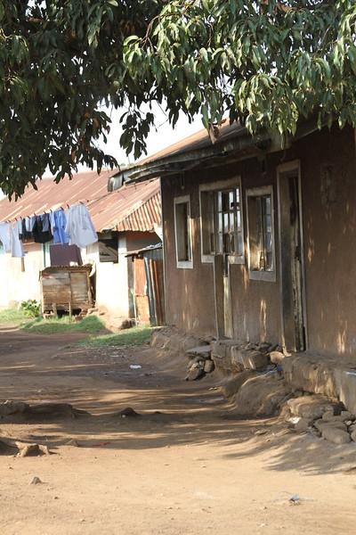 Kenya Part1 '15 525.JPG
