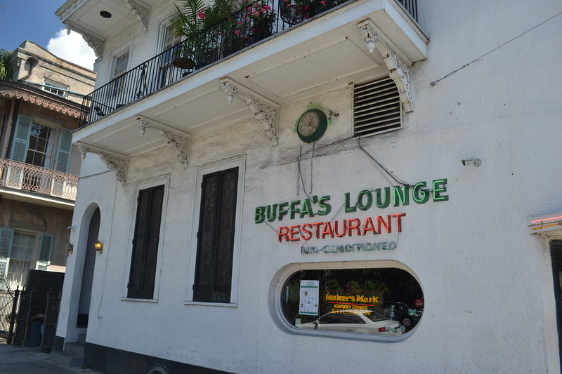 004 Buffa's Lounge.jpg