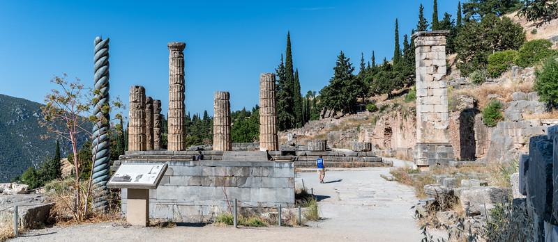 Greece_2019-3919-Pano.jpg
