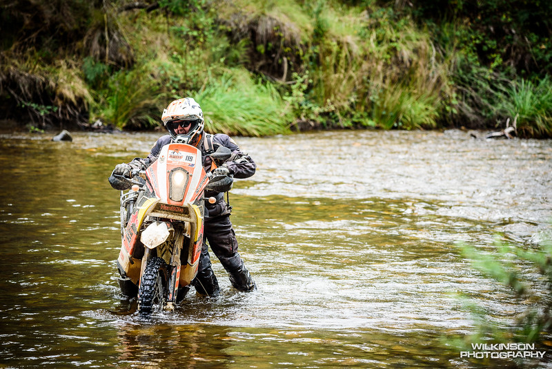 2016 KTM Adventure Rally-545.jpg