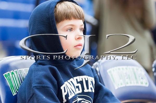 2-20-2015 Loudoun County at Woodgrove Boys Basketball (Varsity)