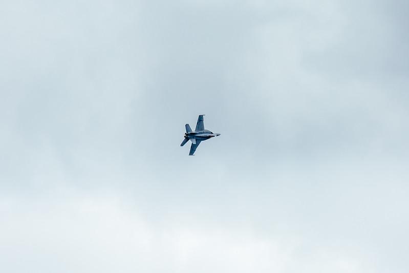 Jet-2635.jpg
