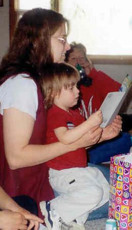 Cassidy Reading.jpg