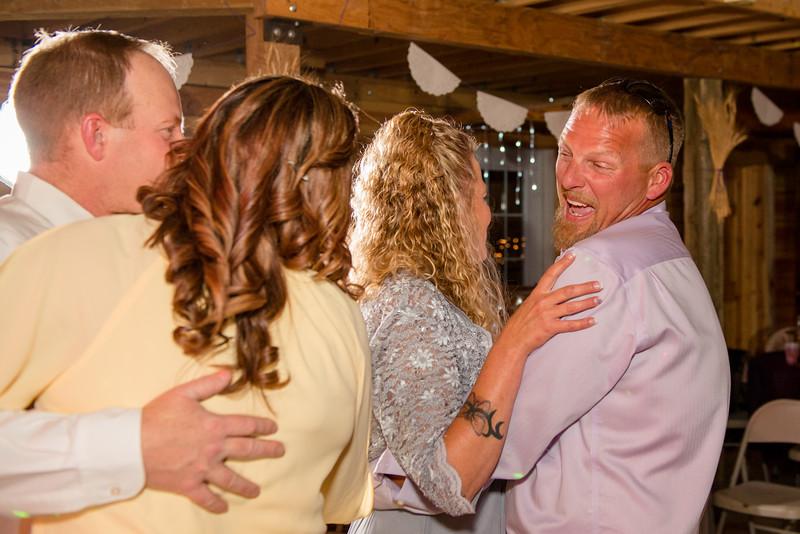 2017-05-19 - Weddings - Sara and Cale 3880A.jpg