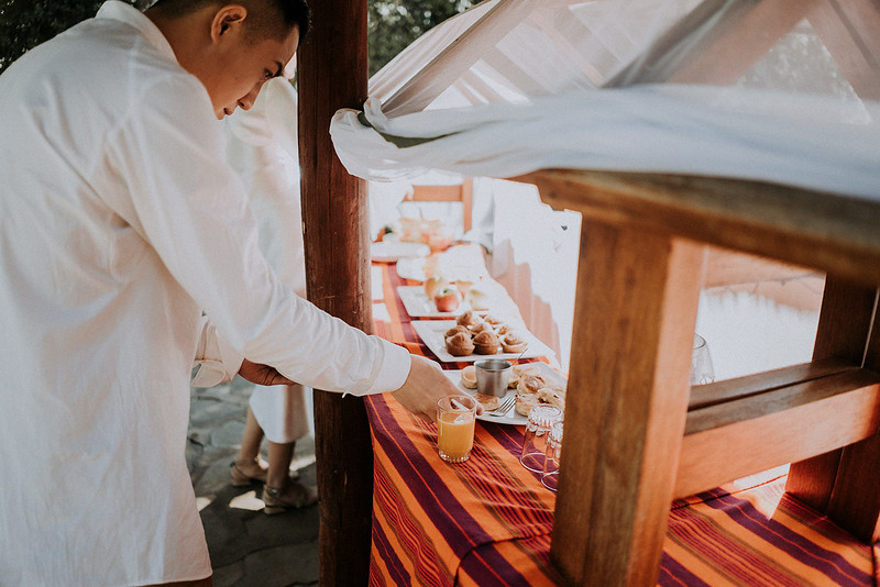 Tu-Nguyen-Destination-Wedding-Photographer-Kenya-Masai-Mara-Elopement-Doris-Sam-236.jpg
