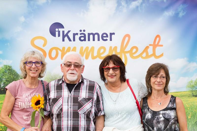 kraemerit-sommerfest--8907.jpg