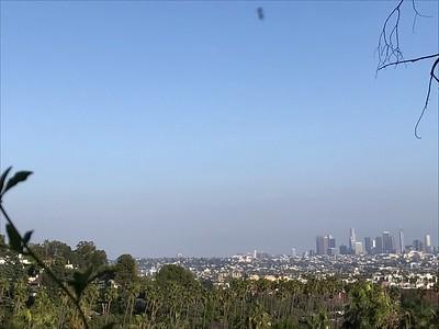 Los Angeles (2010)