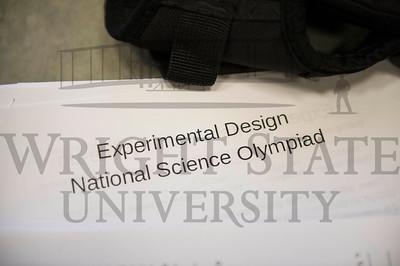 15165 Science Olympiad 2-7-15