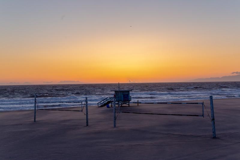 sunsets 2018--180.jpg