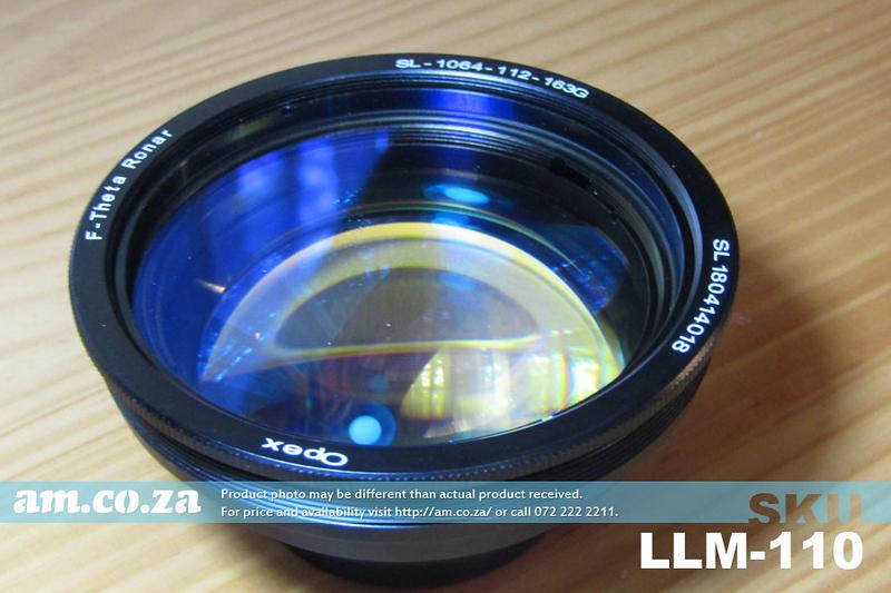 upper-lens.jpg