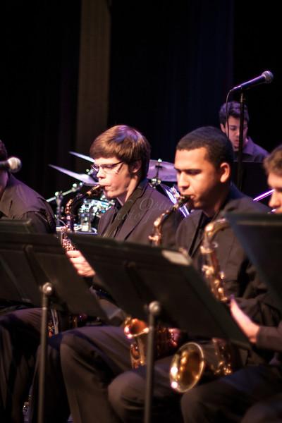 Jazz-.2013.-263.jpg