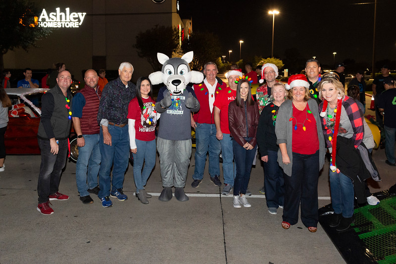 Holiday Lighted Parade_2019_018.jpg