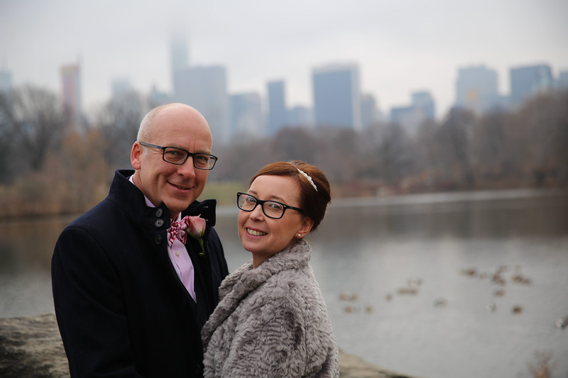 Central Park Wedding - Amanda & Kenneth (55).JPG